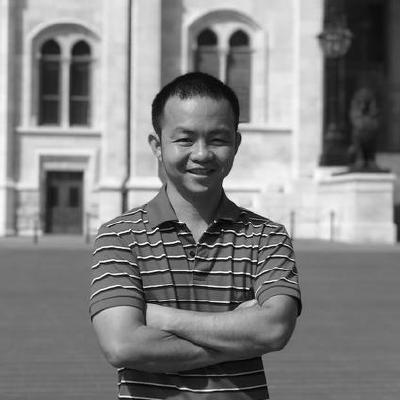1Password Extension for Xamarin iOS apps - Tri Nguyen